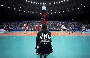 Обзор матчей Лиги наций-2018 (ВИДЕО) мужской волейбол, лига наций-2018, обзор, канал константина рябухи, видео