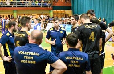 """Угіс КРАСТІНЬШ: """"До нас – Молдова. Ми – до Греції"""" чоловічий волейбол, чемпіонат європи-2019, кваліфікація, угіс крастіньш інтервью"""