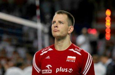 Диагональный Бартош Курек может сменить амплуа мужской волейбол, витал хейнен, сборная польши, чемпионат мира, бартош курек