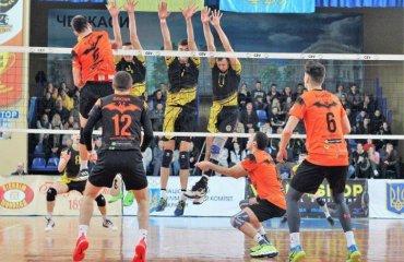Матчі Суперкубку України-2018 відбудуться у Луцьку чоловічий волейбол, жіночий волейбол, хімік, галичанка-тнеу-гадз, новатор, барком-кажани, суперкубок-2018, луцьк