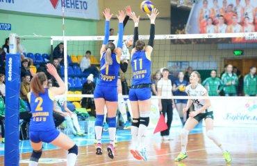 Перший етап Кубку України відбудеться у Луцьку, Житомирі та Запоріжжі жіночий волейбол, кубок україни 2018\19, жеребкування, перший етап, груповий етап, суперники