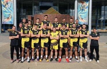 Самый титулованный клуб Украины не будет участвовать в Суперлиге (ВИДЕО) мужской волейбол, константин рябуха, суперлига украины, харьковский локомотив, чемпионат украины, украинский волейбол, видео
