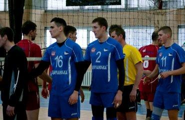 Блокирующий Терещук продолжит карьеру в Виннице мужской волейбол, александр терещук, сердце подолья, суперлига украины, трансфер, винница