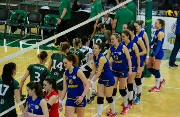 Хто стане володарем Суперкубку України-2018? чоловічий волейбол, жіночий волейбол, суперкубок україни-2018, розклад, результати, трансляції, відео, хімік, новатор, барком-кажани, галичанка-тнеу-гадз
