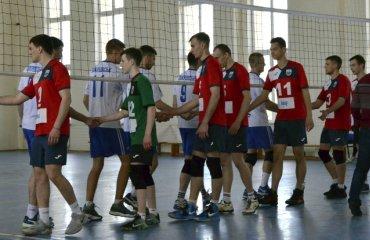 Відбулося жеребкування ІІ етапу Кубку України 2018\19 чоловічий волейбол, кубок україни 2018\19, жеребкування другий етап