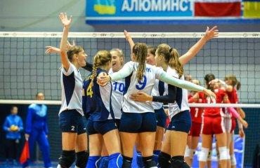 Чемпіонат EEVZA (дівчата U-16). В очікуванні матчу Польща - Білорусь чемпіонат євза, збірна україни ю17 дівчата, перемога над білорусією, поразка від польщі