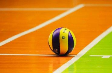 Перша ліга (чоловіки). Анонс 2-го туру чоловічий волейбол, перша ліга 2018\19, другий тур анонс матчу