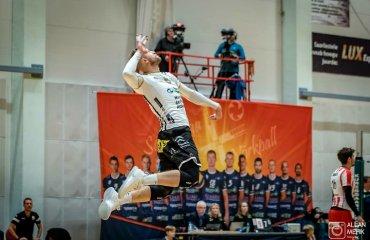 #нашиукраинцы - таблица переходов украинских волейболистов в иностранные чемпионаты. Сезон 2018\19 мужской волейбол, женский волейбол, украинские волейболисты, наши украинцы, трансферы, трансферные новости, заграница, иностранные клубы команды