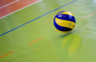 Студентська ліга: сумчани роблять серйозну заявку чоловічий волейбол, студентська ліга україни, результати першого туру перша ліга