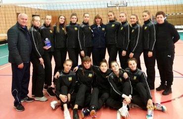 EEVZA (U-14 та U-15). Розклад, трансляції, результати чемпіонат євза, збірна україни ю15 юнаки, дівчата ю14, розклад, результати. трансляції матчів