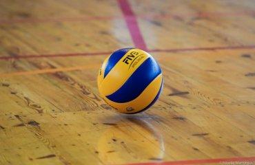"""Перша ліга (чоловіки). Анонс 3-го туру. Останній шанс або Велика """"заруба"""" у Новій Каховці чоловічий волейбол, чемпіонат україни, перша ліга україни. аматорський волейбол, анонс третього туру"""