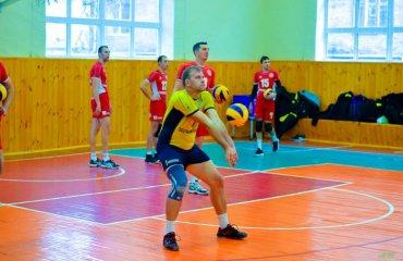 """Николай ПАСАЖИН: """"Мне сказали: """"Все, Коля, достаточно, молодежь тебя все равно не обыграет"""" мужской волейбол, николай пасажин. локомотив харьков, кубок топ-команд европы-2004. чемпионат европы 2016, ю20, сборная украины ю20. интервью"""
