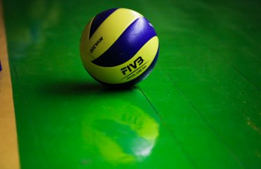 """Змагання """"Дитячої ліги"""" у розпалі дитячий волейбол, дитяча ліга, чемпіонат україни"""
