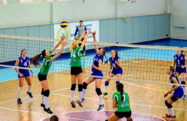 """Перша ліга (жінки). """"Фінал чотирьох"""". Розклад та трансляції жіночий волейбол, перша ліга україни перший тур фінал чотирьох, розклад, результати, трансляції, київ"""