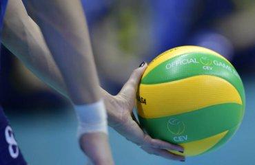 ЄКВ пояснила, як розподіляється призовий фонд Ліги чемпіонів-2019 чоловічий волейбол, жіночий волейбол, ліга чемпіонів 2018\19, призовий фонд