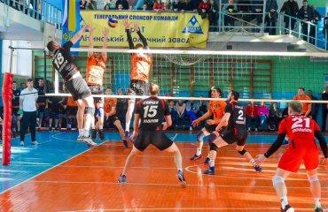 Суперлiга України 2018\19. Фінальні матчі. Результати чоловічий волейбол, суперліга україни 2018\19, півфінали, 1\2 фіналу, трансляції, розклад, відео-трансляції, результати, 5-8 місця