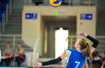 Кваліфікація ЧЄ-2019. U-16 та U-17. Розпочали з різних перемог збірна україни ю16 ю17, дівчата юнаки. кваліфікація чемпіонат європи-2019