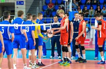 Кваліфікація ЧЄ-2019. U-16 та U-17. Важлива перемога над бельгійцями збірна україни ю16 ю17, дівчата юнаки. кваліфікація чемпіонат європи-2019