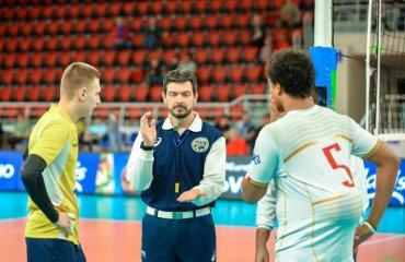 Кваліфікація ЧЄ-2019. U-16 та U-17. Свій шанс не використали збірна україни ю16 ю17, дівчата юнаки. кваліфікація чемпіонат європи-2019