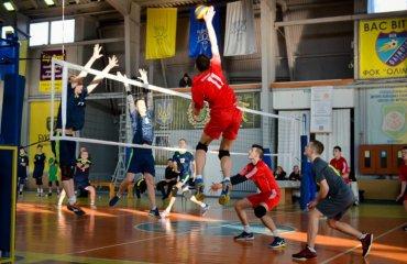 """У сезоні 2019-2020 """"Дитяча ліга"""" зазнає певних змін дитячий волейбол, дитяча ліга, чемпіонат україни, сезон 2019-2020"""