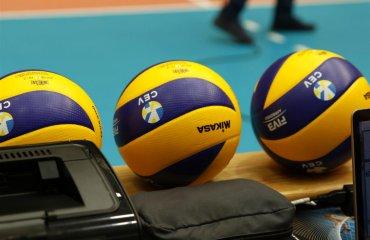 Студентська збірна України розпочала підготовку до Всесвітньої Універсіади чоловічий волейбол, літня універсіада-2019, неаполь, всесвітня універсіада-2019, склад команди, чоловіча студентська збірна україни-2019