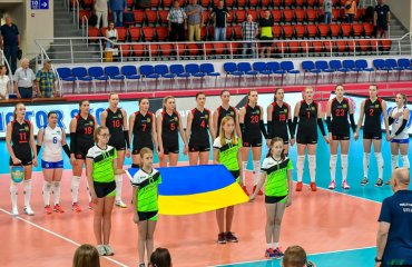ФВУ організовує поїздку на чемпіонат Європи-2019 жіночий волейбол, чемпіонат європи-2019, виїзд на матчі жіночої збірної, фву