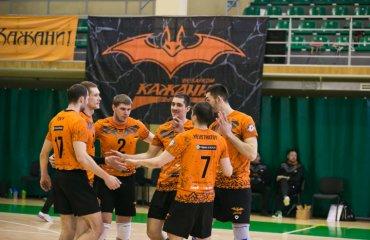Чотири українські команди візьмуть участь у єврокубках 2019\20 чоловічий волейбол, жіночий волейбол, єврокубки, ліга чемпіонів, суперники, кубок виклику, кубок єкв