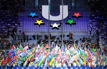 Визначився остаточний склад збірної України на Універсіаду-2019 чоловічий волейбол, жіночий волейбол, всесвітня універсіада-2019, літня універсіада-2019, склад збірної україни