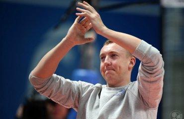 Федерация волейбола Польши требует наказать Спиридонова на оскорбление Клоса мужской воелйбол, сборная польши, кароль клос, твиттер, алексей спиридонов, скандал