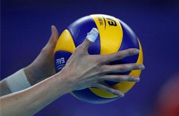 ФІВБ отримала скаргу на Бузато – вона розглядається жіночий волейбол, олімпіада-2020, серджіо бузато, скандал, расизм, фівб