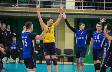 Ліберо Гармаш перейшов до румунського клубу чоловічий волейбол, трансфер, пилип гармаш. український волейболіст, ліберо, румунія, стіінта