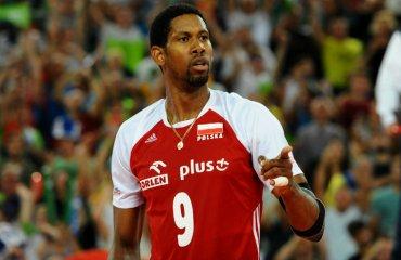 Леон – не волейбольный бог. Теперь это доказали словенцы мужской волейбол, чемпионат евопы-2019, словения, польша, полуфинал