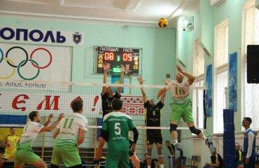Перша ліга (чоловіки). Анонс 1-го туру. Амбітна молодь та холоднокровний досвід чоловічий волейбол, перша ліга україни 2019-2020, перший тур
