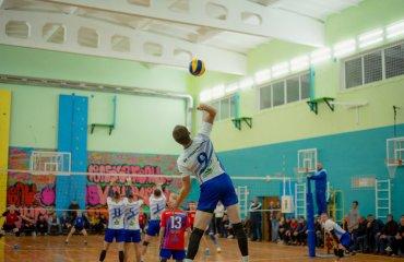 Жеребкування 2-го етапу Кубка України (ВІДЕО) жіночий волейбол, чоловічий волейбол, кубок україни 2019-2020, 2-ий етап, жеребкування