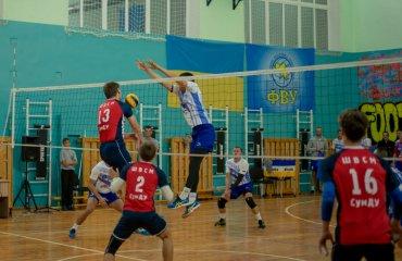 Визначилися всі учасники ІІІ етапу Кубка України 2019-2020 чоловічий волейбол, кубок україни 2019-2020, другий етап, другий раунд, результати матчів, третій етап