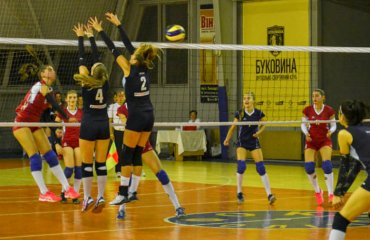 Вища ліга (жінки). Анонс 3-го туру. М'яч однаковий для всіх жіночий волейбол, вища ліга україни 2019-2020, анонс матчів