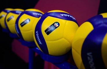 Олімпіада-2020. Європейський кваліфікаційний турнір чоловічий волейбол, оліміпіада-2020, кваліфікаційний турнір, розклад, результати, відео-трансляції матчів