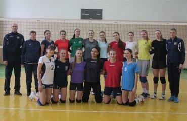 ЧЄ-2020. Наші збірні дізналися суперників чемпіонат європи-2020, кваліфікаційний раунд, ю 20, ю 19, збірні україни