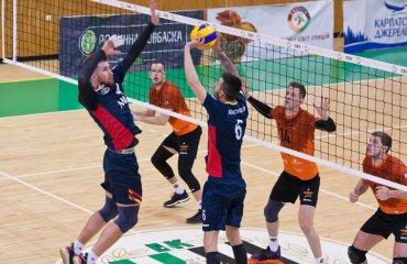 Відбулося жеребкування 4-го раунду Кубка України 2019-2020 чоловічий волейбол, кубок україни, 4 етап, результати жеребкування, четвертий раунд, фінал чотирьох, жіночий волейбол