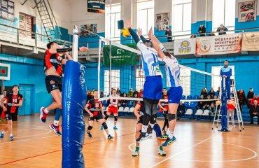 Друга ліга (чоловіки). 2-й тур. Досвід долає молодість чоловічий волейбол, друга ліга україни 2019-2020, огляд матчів, другий тур