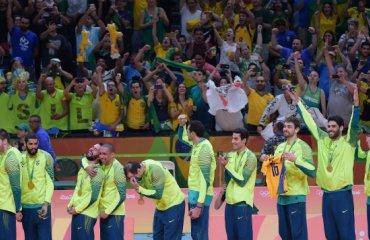Міжнародна федерація волейболу затвердила склад груп на Олімпіаду-2020 чоловічий волейбол, жіночий волейбол, олімпіада-2020, токіо
