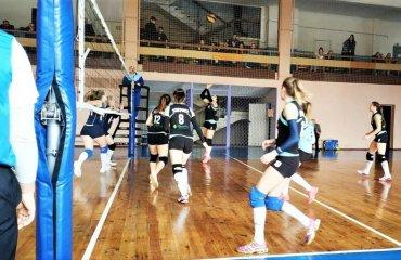 """Дитяча ліга"": чекаємо на 12-те! дитячий волейбол, дитяча ліга україни"