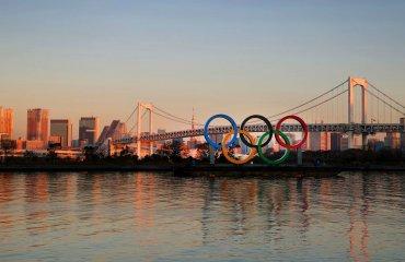 Олімпіада в Токіо може пройти без глядачів олімпійські ігри, олімпіада-2020, коронавірус, епідемія