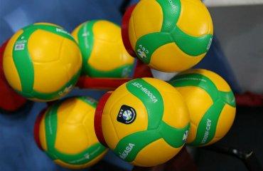 ЄКВ відклала матчі за участю італійських клубів чоловічий волейбол, єкв, коронавірус, відміна матчів, ліга чемпіонів, італія