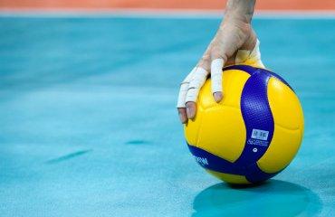 ЄКВ призупинила всі турніри до 3 квітня чоловічий волейбол, жіночий волейбол, європейський волейбол, єкв, пандемія, єпідемія, коронавірус