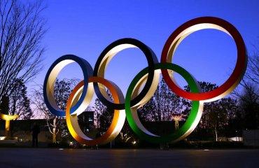 Перенесення Олімпіади в Токіо обійдеться в 2,7 млрд доларів оліміпйські ігри, олімпіада, токіо 2020, карантин, епідемія, перенесенні турніру, пандемія, коронавірус