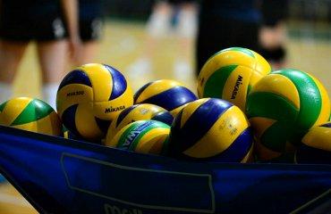Чемпіонати в обох Суперлігах завершено без визначення чемпіонів чоловічий волейбол, жіночий волейбол, суперліга україни 2019\2020, фву, завершено сезон, карантин, епідемія, пандемія
