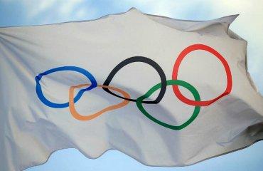 Перенесена Олімпіада пройде з 23 липня по 8 серпня 2021 року олімпійські ігри-2020, токіо, 2021 рік, перенесення олімпіади, пандемія коронавірусу, епідемія