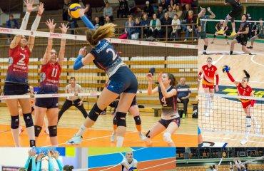 Волейбол на паузі. Як тренуються українські волейболісти під час карантину чоловічий волейбол, карантин, пандемія, епідемія, українські волейболісти, жіночий волейбол, тренування, суперліга україни