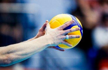 Європейська солідарність – за спортивний принцип чоловічий волейбол, жіночий волейбол, український волейбол, завершення чемпіонату, члени виконкому, фву